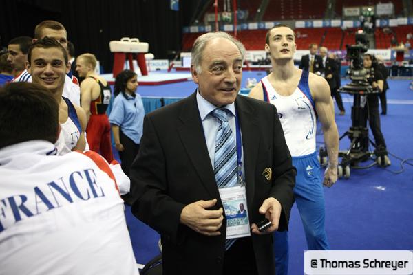 georges_guelzec_president_de_l_union_europeenne_de_gymnastique