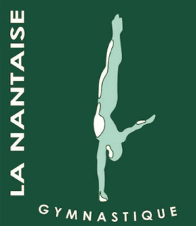 La Nantaise logo version web