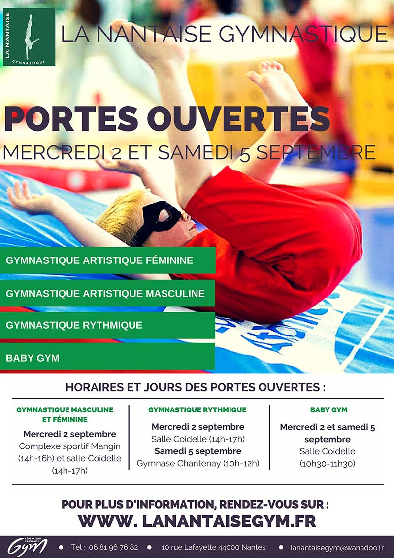 Flyer-Portes-ouvertes-la-Nantaise-(1)