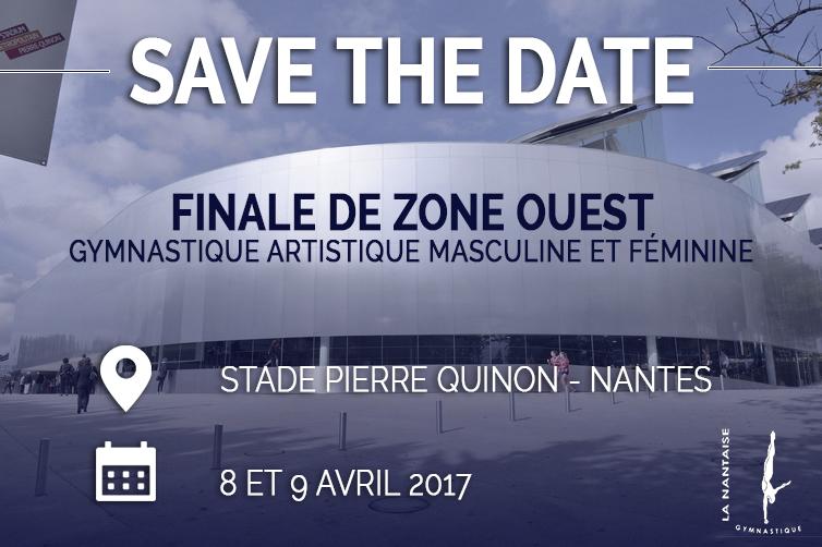 save-the-date-finale-de-zone-gam-gaf