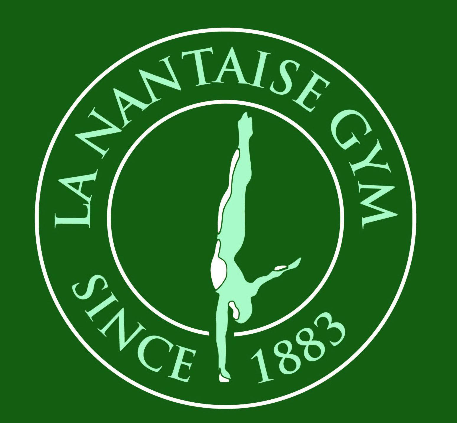 La Nantaise Gymnastique