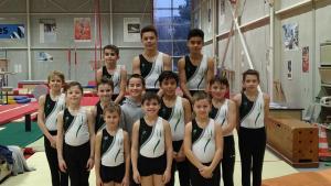 GAM Groupe 02