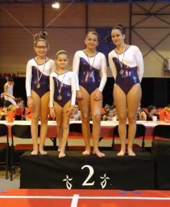 Quatuor_Rennes