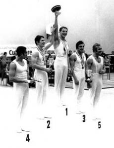 podium-71